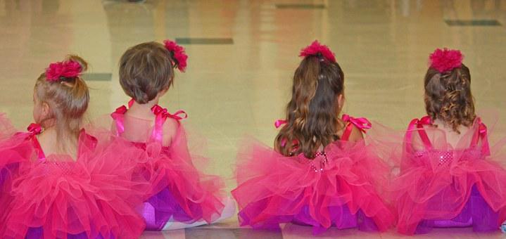 Dans Etmeyi Seviyorsanız Aradığınız Kurs Gülüm Pekcan Dans Okulu'nda  Kurslarımız Hakkında Bilgi Almak İçin;  Bilgi Talebi Bırakın veya 0312 466 60 30 arayın